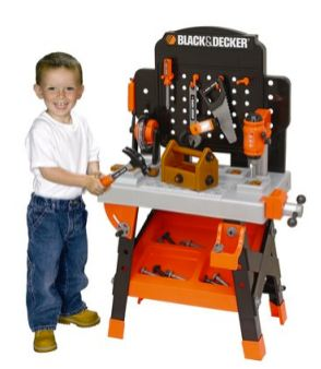 Black-Decker-Junior-Power-Workshop