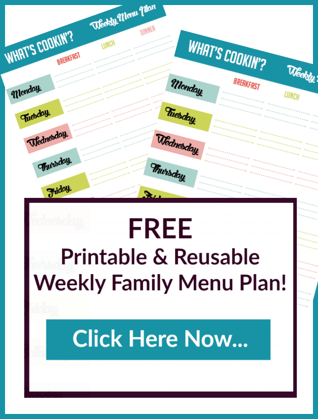 printable-menu-plan-offer-1