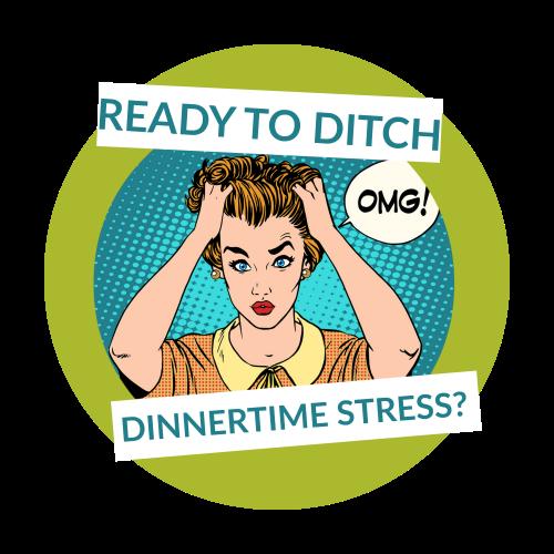 dinnertime-stress-3