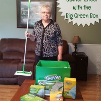 Experience-the-SwifferEffect-with-the-BigGreenBox