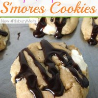 pillsbury-melts-cookies-2-with-text