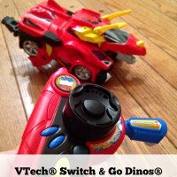 vtech-switch-and-go-dino-RC