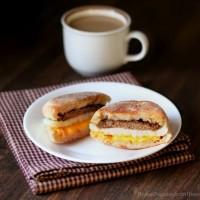Jimmy-Dean-Delights-Sandwiches-2