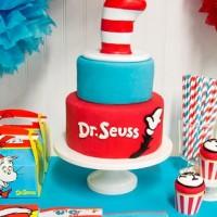 dr.-seuss-birthday-party
