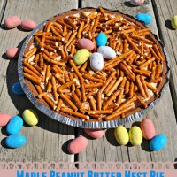 Maple-Peanut-Butter-Nest-Pie1-722x1024