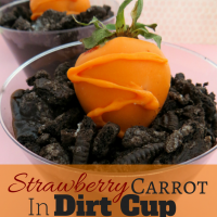 Strawberry_Carrot_in_Dirt_Cup