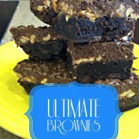 ultimate-brownies