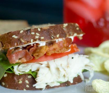 buffalo-chicken-sandwich-10.jpg