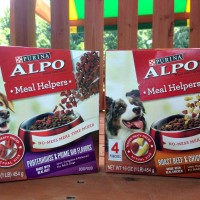 alpo-meal-helpers-1