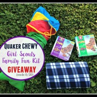 quaker-girl-scouts-giveaway-image