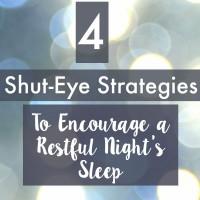 shut-eye-strategies