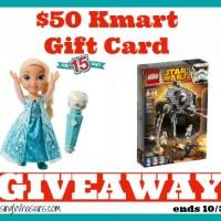 Kmart-layaway-giveaway