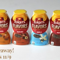 Folgers-flavors-giveaway