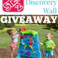 Step2-waterfall-discovery-wall-giveaway