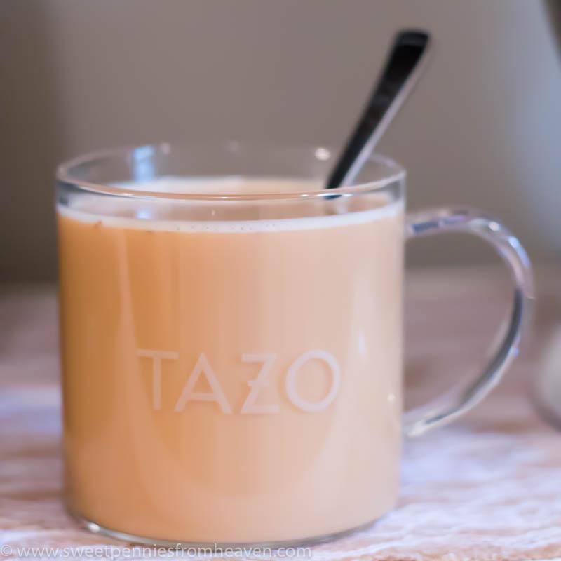 chai-latte-chai-tiramisu