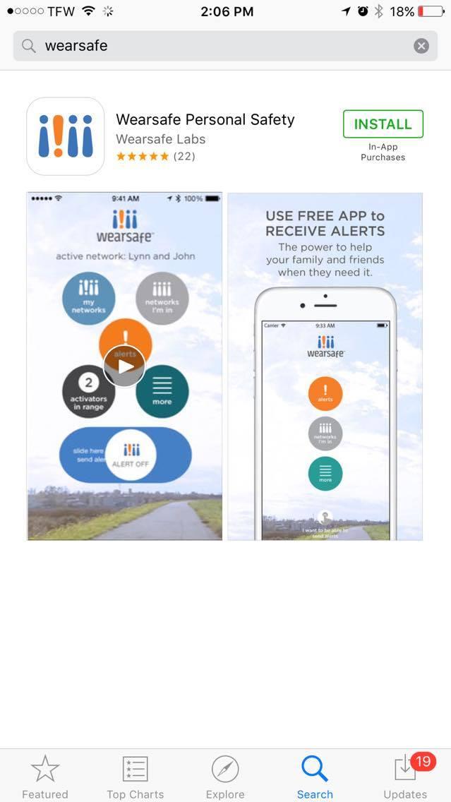 app-free