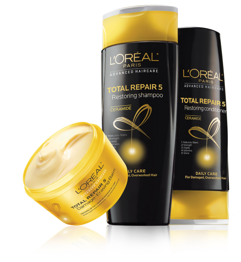 loreal_products