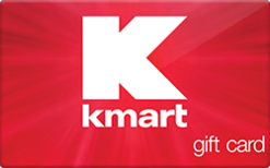 kmart-gift-card