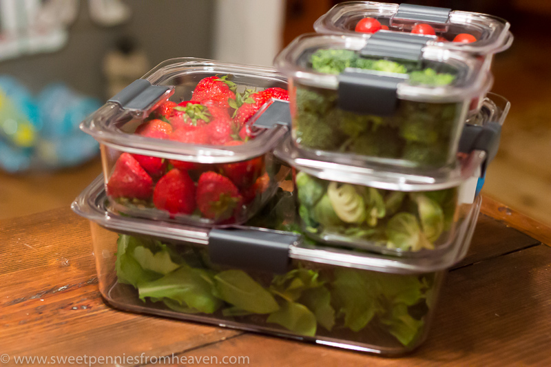 rubbermaid-brilliance-food-prep-5