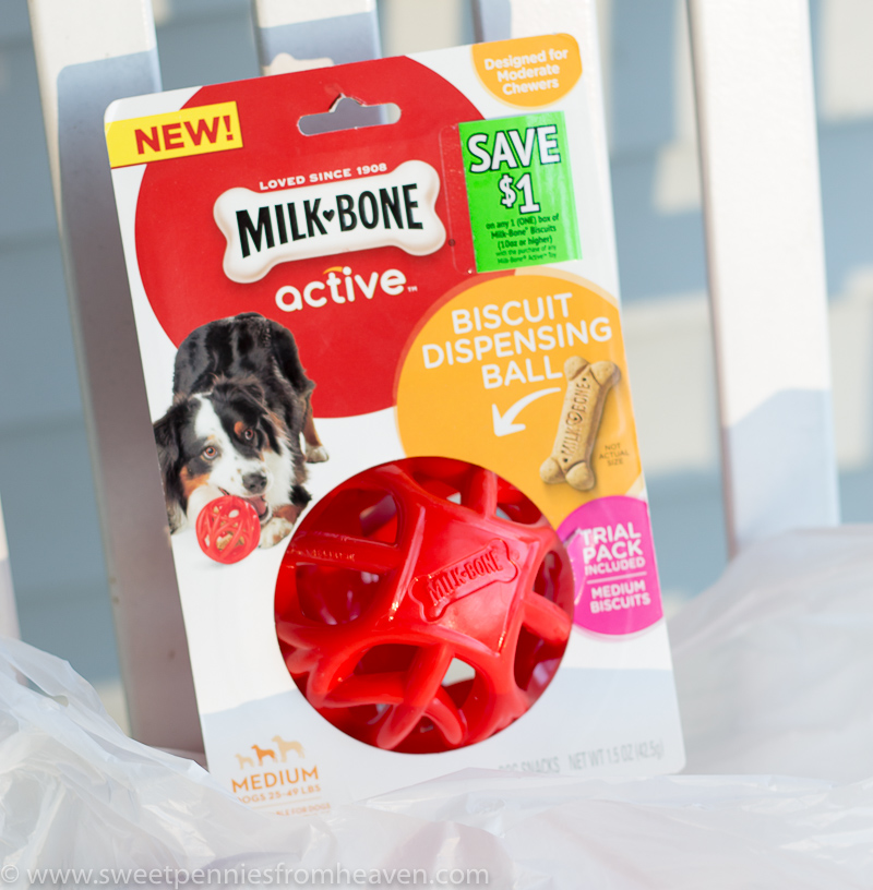milk-bone-active-toy-2