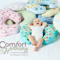 Mombo Nursing Pillow