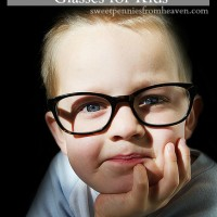 Finding Fun and Sturdy Glasses for Kids