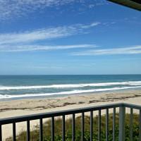 Tuckaway Shores Resort Ocean View