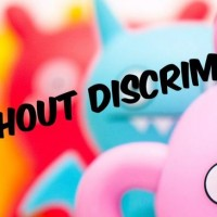 Woozy Moo Toys without Discrimination